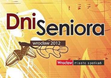 Dni Seniora 2012
