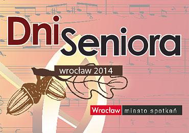 Dni Seniora 2014