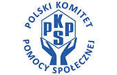 pkps