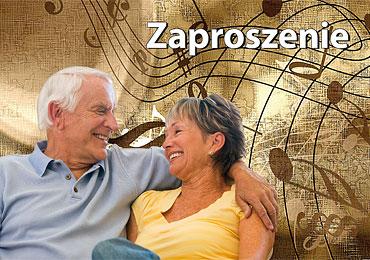 Seniorzy Radkowa dla Seniorów Wrocławia